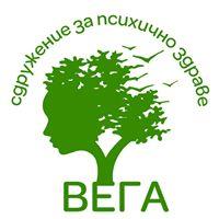 vega-psihoterapia-logo
