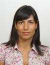 Полина Гиргинова