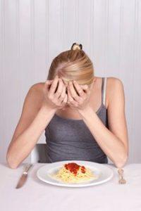 Проблеми с храненето